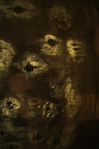 patriciadeisidoro-behind-glow01