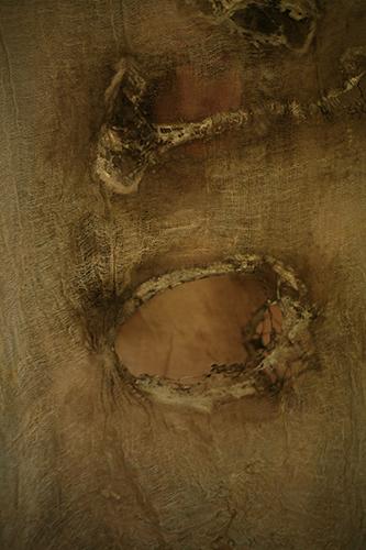 patriciadeisidoro-behind-scar02