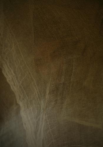 patriciadeisidoro-behind-veil01