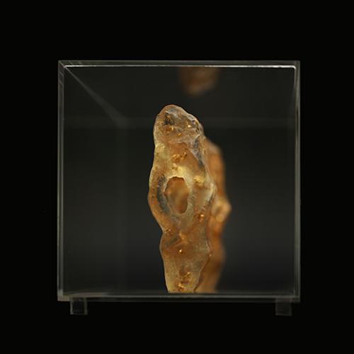 patriciadeisidoro-confine-age01