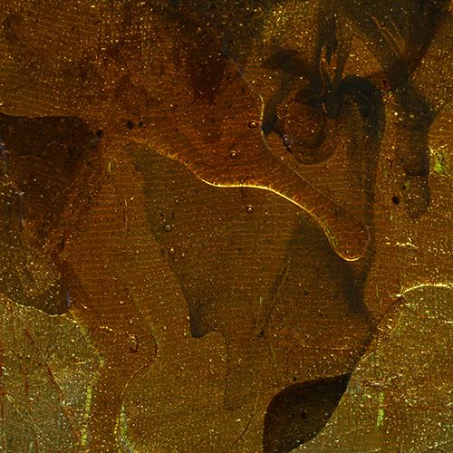 patriciadeisidoro-icaro-lightinhome