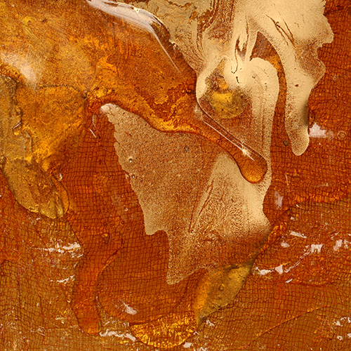 patriciadeisidoro-icaro-lightouthome