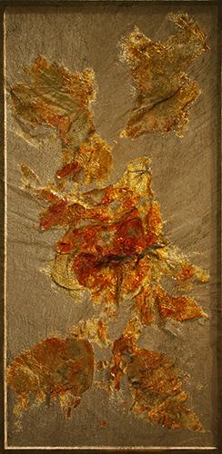 patriciadeisidoro-icaro-wings01