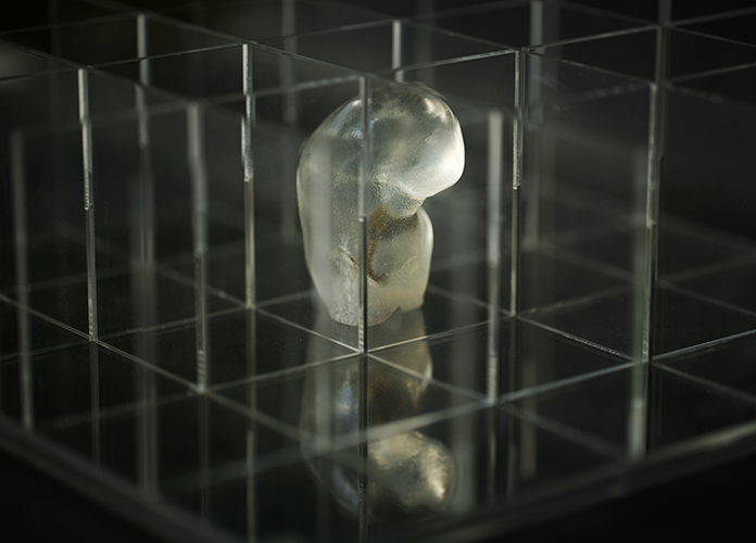 patriciadeisidoro-incube-02b