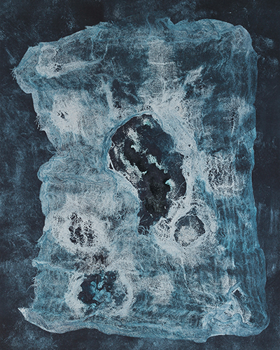 patriciadeisidoro-beyondblue-01a