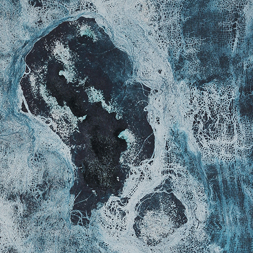 patriciadeisidoro-beyondblue-01home