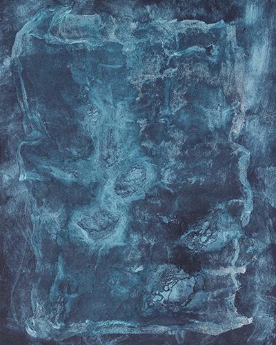 patriciadeisidoro-beyondblue-02a