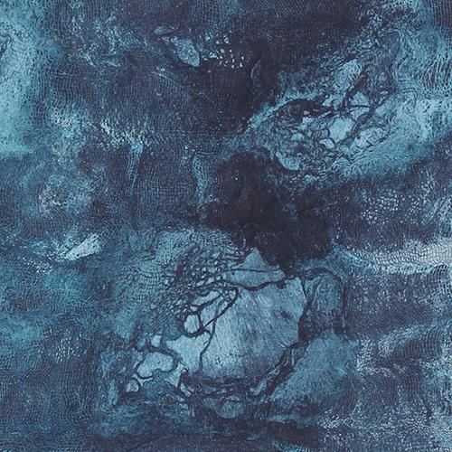 patriciadeisidoro-beyondblue-02home