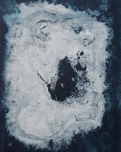 patriciadeisidoro-beyondblue-03a
