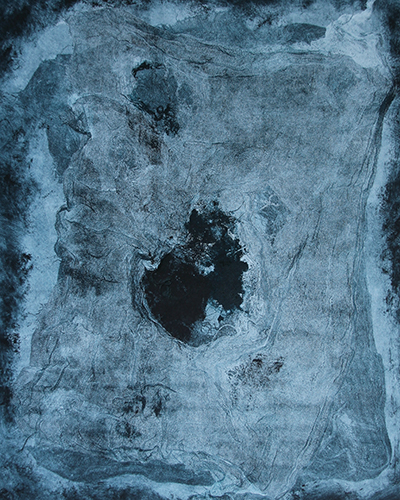 patriciadeisidoro-beyondblue-04a