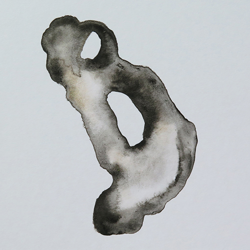 patriciadeisidoro-skeleton-03a