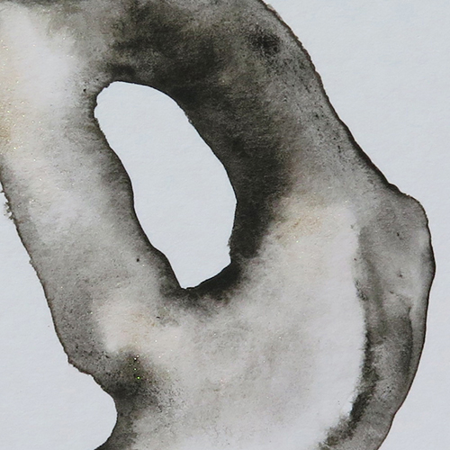 patriciadeisidoro-skeleton-03b
