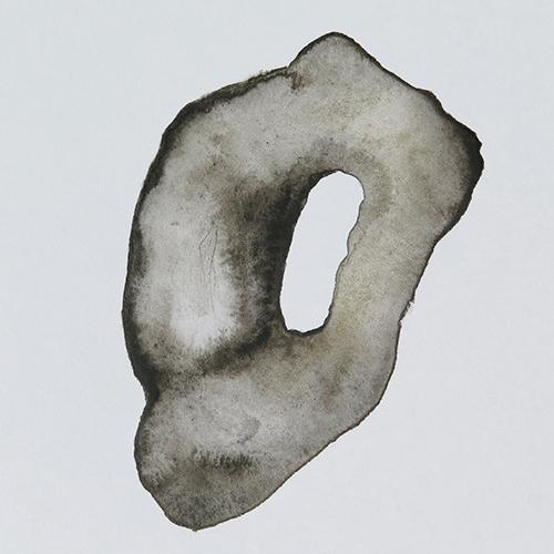 patriciadeisidoro-skeleton-04a