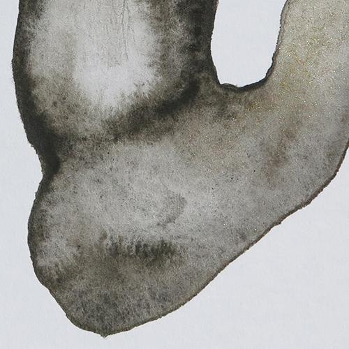 patriciadeisidoro-skeleton-04b