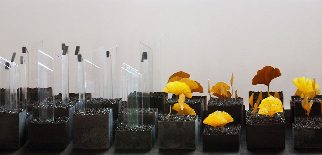 patriciadeisidoro-rhizome-04